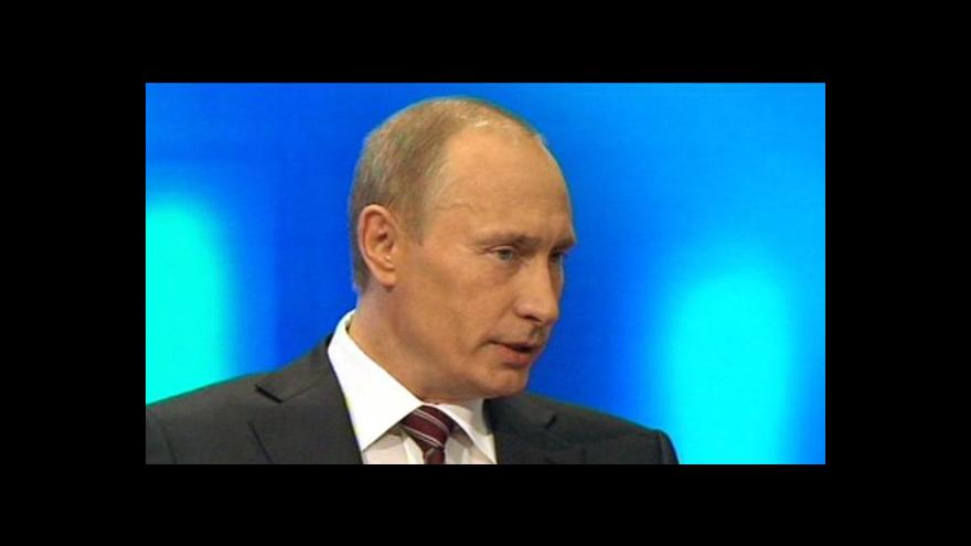 Video Rusko představilo kandidáty na prezidenta