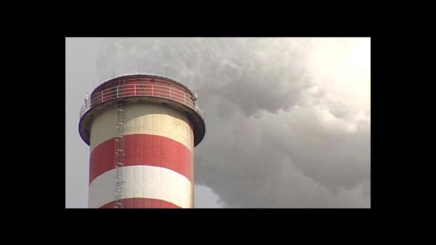 Video Rozhovor s Michalem Šnobrem a Janem Šrytrem