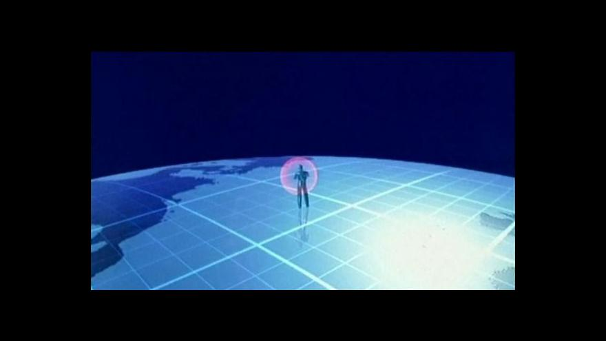 Video Co umí Galileo?