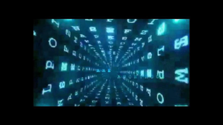 Video Hackeři hrozí globálním útokem