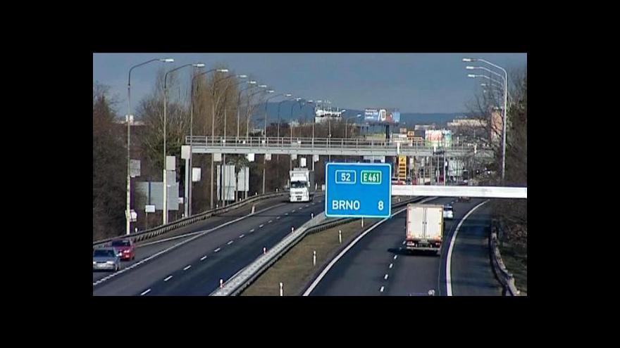 Video Reportáž Jakuba Linky a Filipa Zdražila