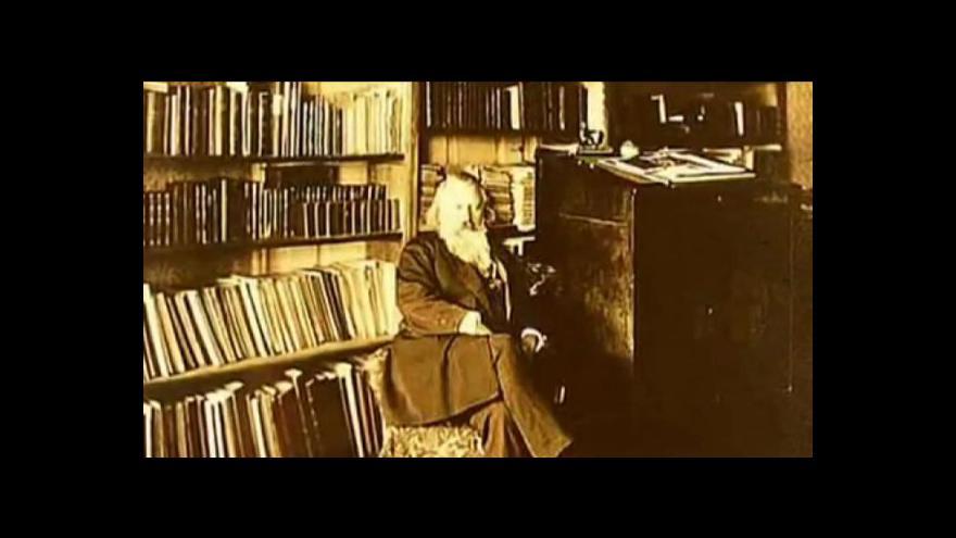 Video Premiéra skladby Johannese Brahmse po 159 letech