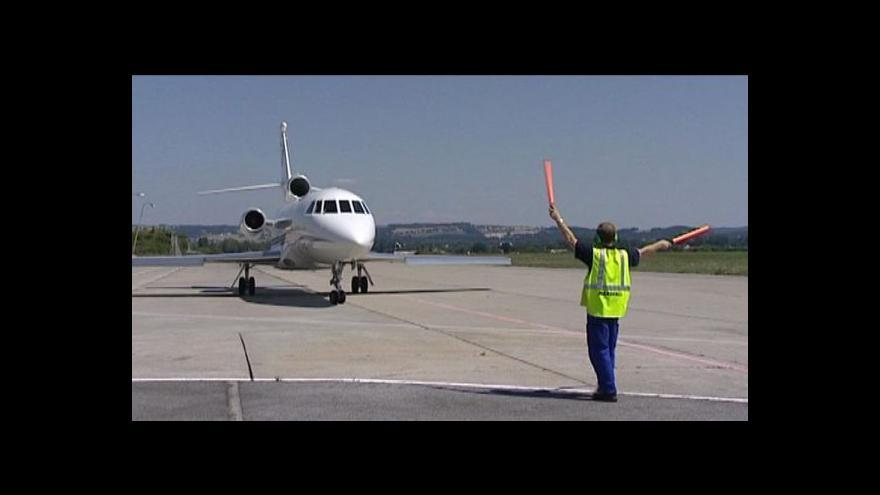 Video Embraeru se daří