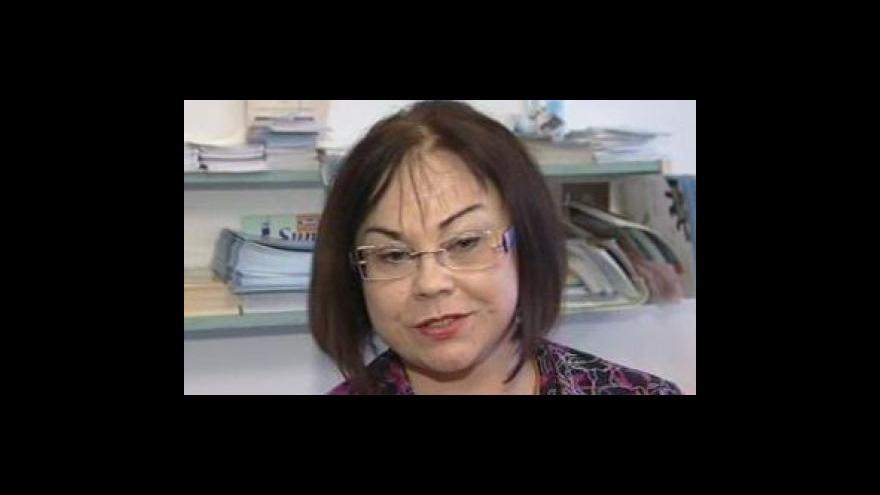 Video Šokující výpověď dětské lékařky k případu týrání dětí v Dominikově rodině