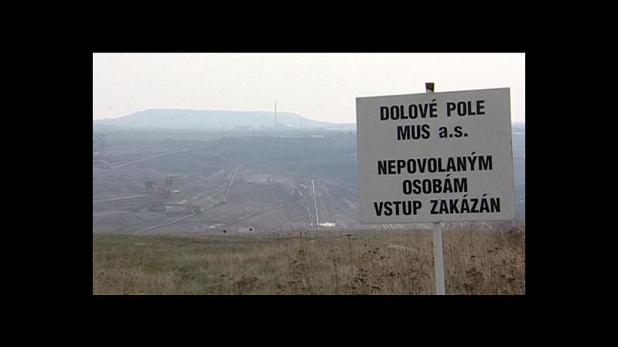 Video Komentář Milana Hulíka