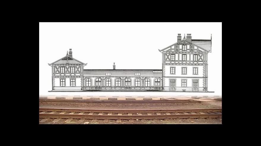 Video Vyjádření starosty Petra Hájka