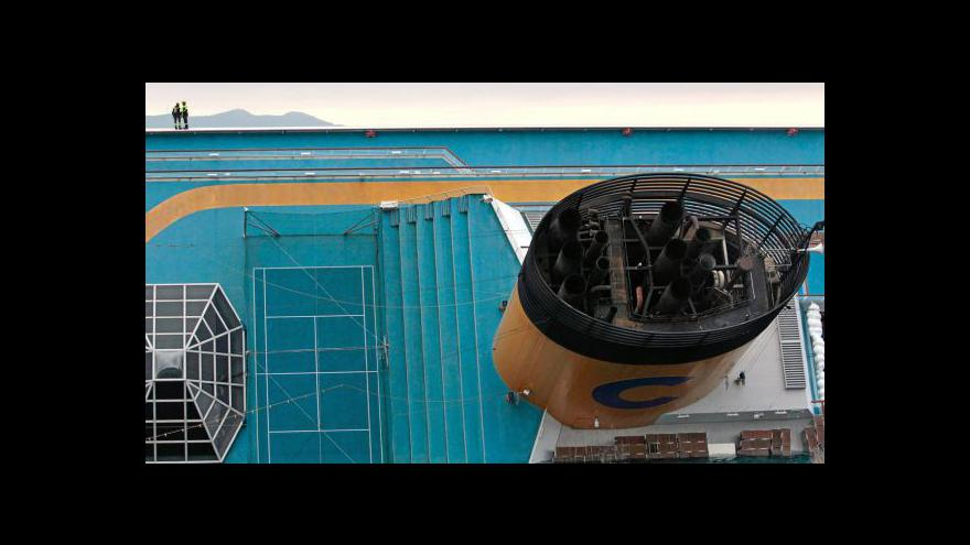 Video Rozhovor s Michalem Gubou a Karlem Zemanem
