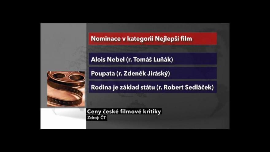 Video Rozhovor s Irenou Zemanovou