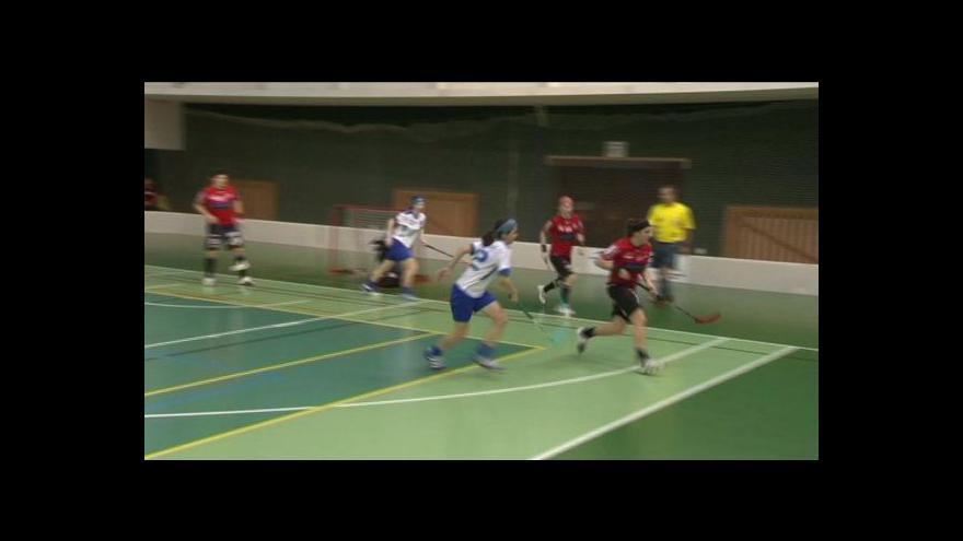 Video Reportáž Miloše Korhoně