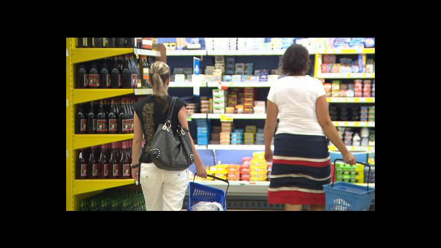Video Supermarkety posílily svou pozici