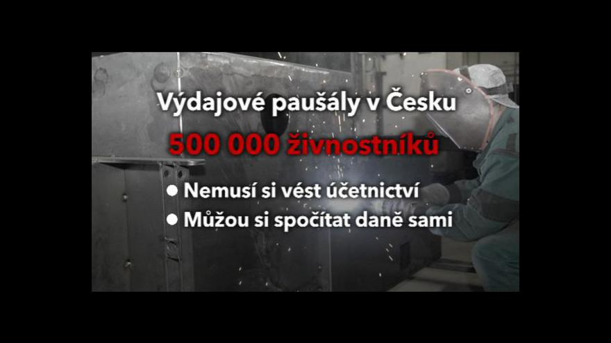 Video Reportáž Petra Vaška
