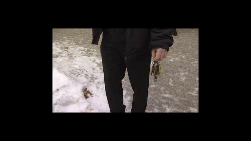 Video Město Znojmo převzalo pivovar do svých rukou