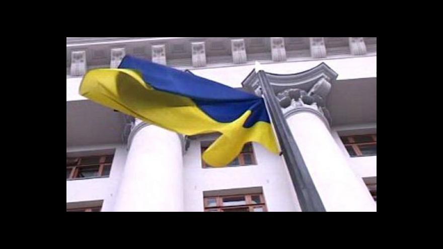 Video Rozhovor s Pavlem Mášou
