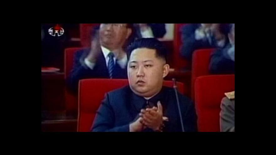 Video KLDR se s novým vůdcem nezmění