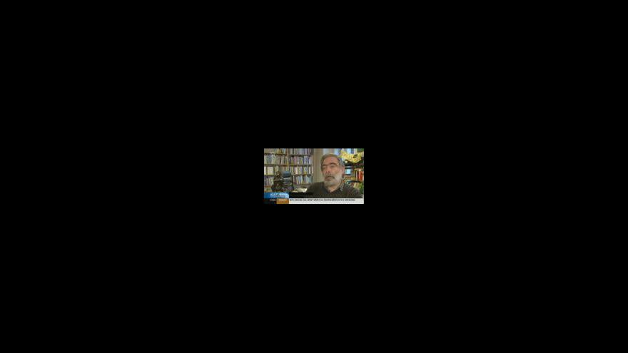 Video Kniha Aby radost nezmizela