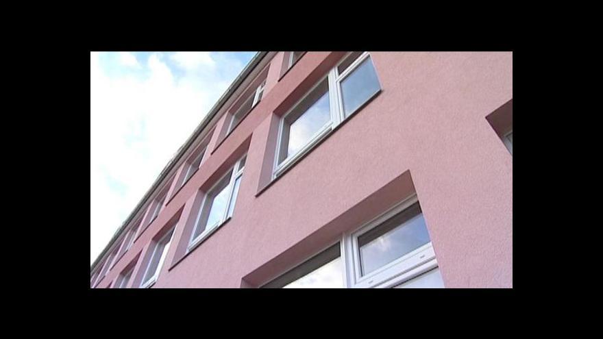 Video Brífink ministerstva školství