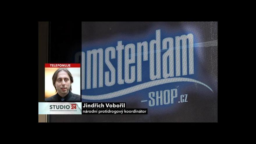 Video Studio ČT24 k rozsudku olomouckého soudu
