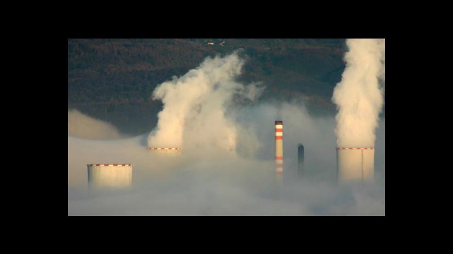 Video Rozhovor s Petrem Barankem a Vladimírem Burdou