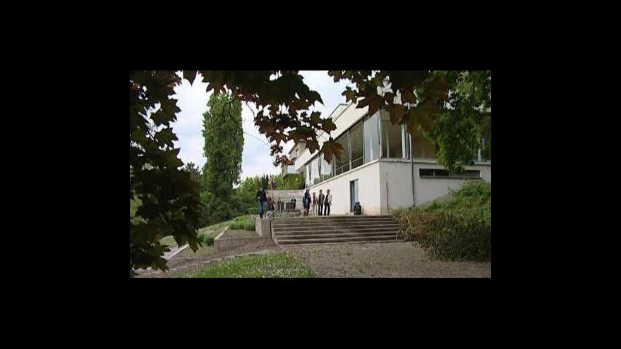 Video Rozhovor s Ivetou Černou a Michalem Maláskem