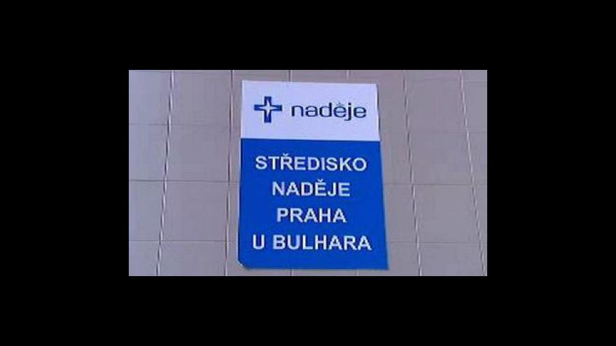 Video Reportáž Ivany Šmelové, Lucie Komňacké, Blanky Poulové