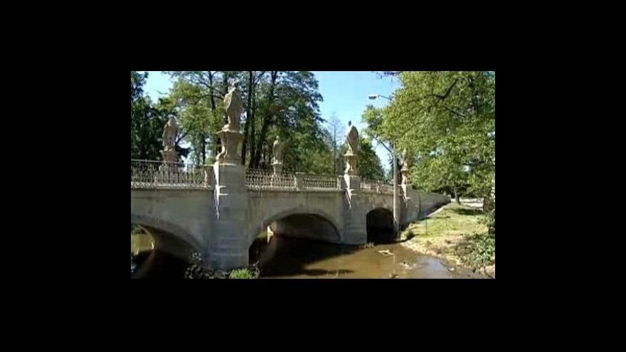 Video Reportáž Romana Daňka