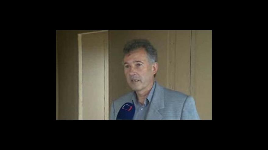 Video Jednatel realitní kanceláře Redona Jan Baran o výhodách materiálů z obalů Tetra Pak