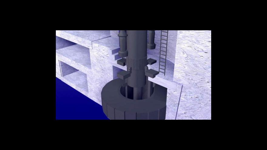 Video Pevnosti