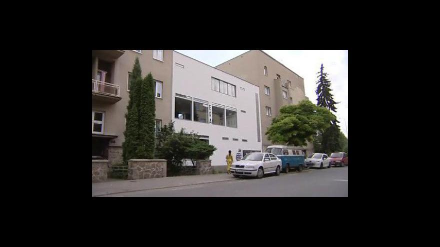 Video No comment: Kavárna Era zahájila zkušební provoz