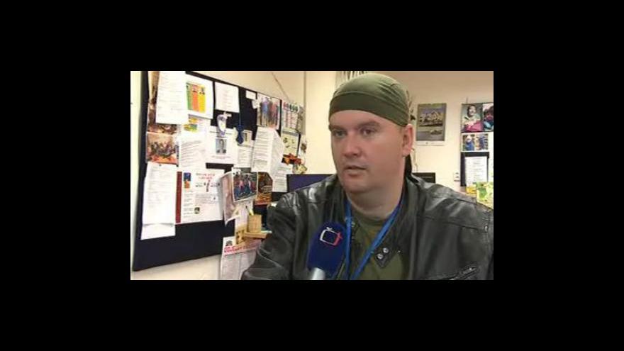 Video Petr Jelínek o spolupráci
