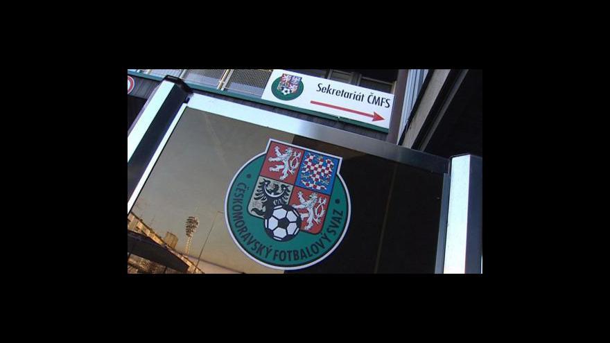 Video Výsledek utkání Slavia - Brno zůstává