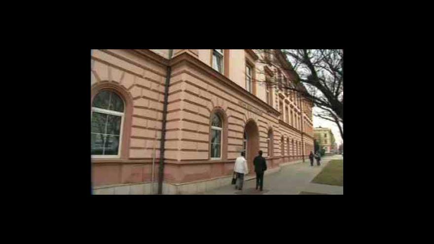 Video Bývalý starosta Jaroslav Kubín a místostarosta Václav Mikušek komentují rozhodnutí soudu