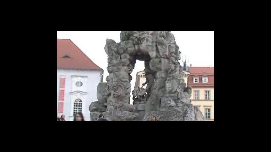 Video Jakou národnost zvolí lidé v Brně?