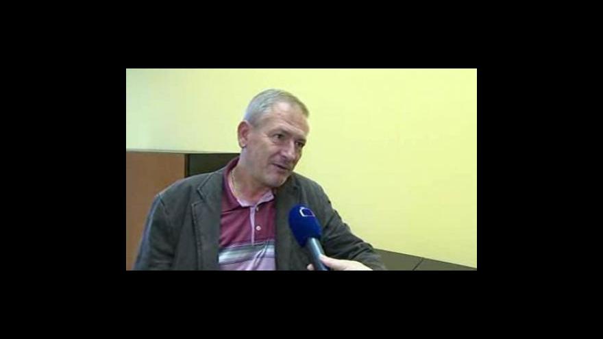 Video Nemocnice T. Bati ve Zlíně je zadlužená. Jaká opatření chystá její vedení?