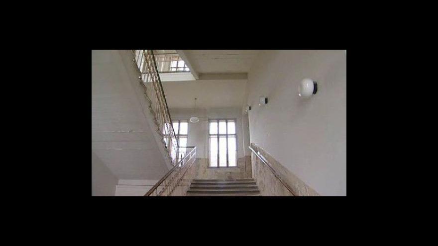 Video Ředitel Diecézní charity Karel Kosina