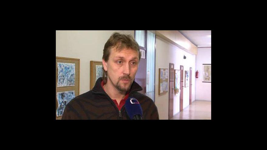 Video Na ZŠ JUDr. Josefa Mareše vsadili na prevenci. Učitelky dětem radí, jak se chovat