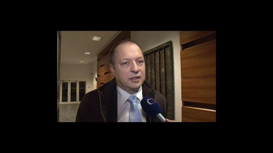 Video Soud zrušil územní plán, který plánoval velkou výstavbu v Moravanech