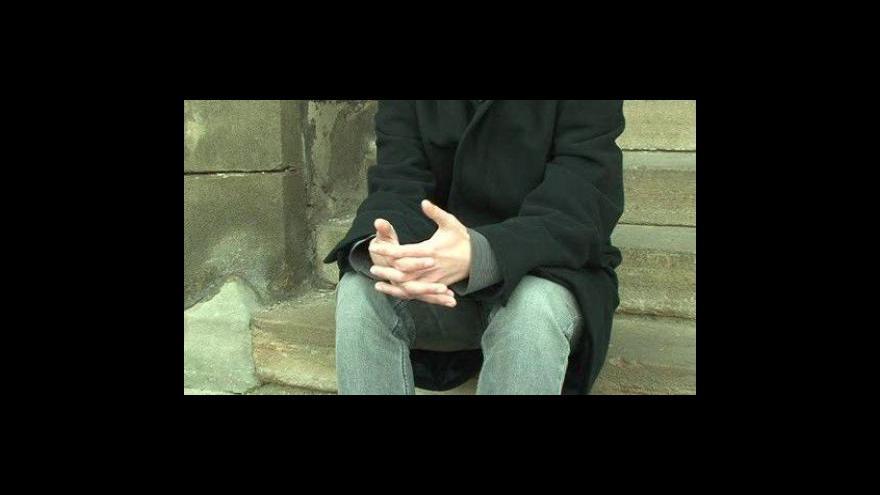 Video Idea mrtvých schránek přišla z amerického New Yorku