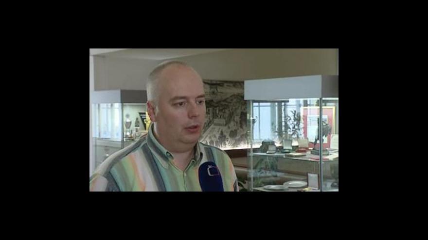 Video Oliver Pospíšil (ČSSD), náměstek brněnského primátora