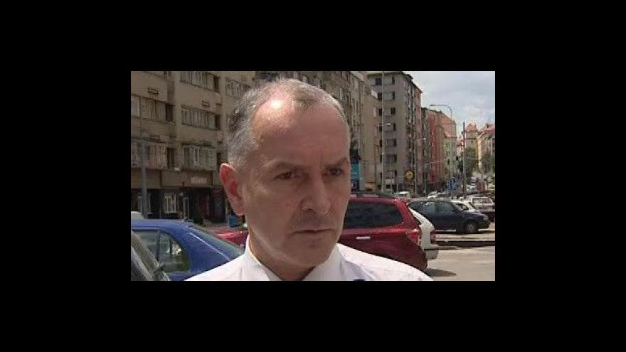 Video Stanislav Juránek o podmínkách koalice
