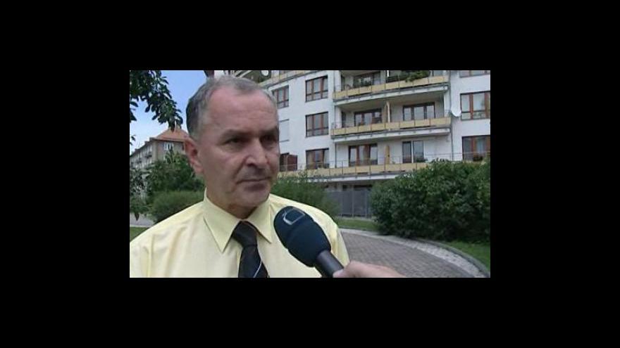 Video Stanislav Juránek (KDU-ČSL) o možné nové krajské koalici