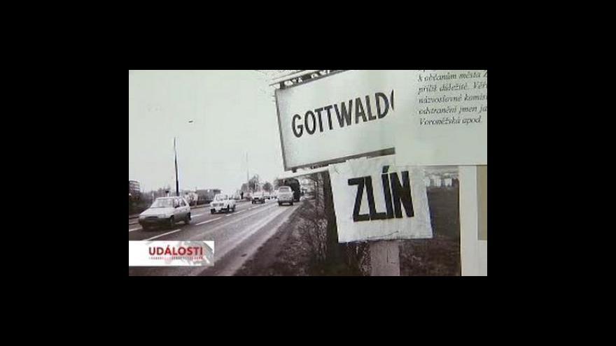 Video Vstup Josefa Kvasničky