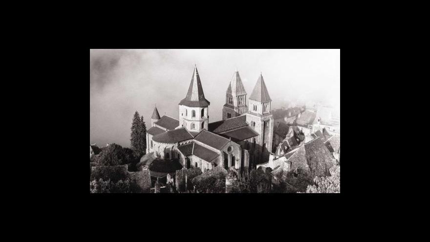 Video Ředitel NPÚ v Brně Petr Kroupa k výstavě