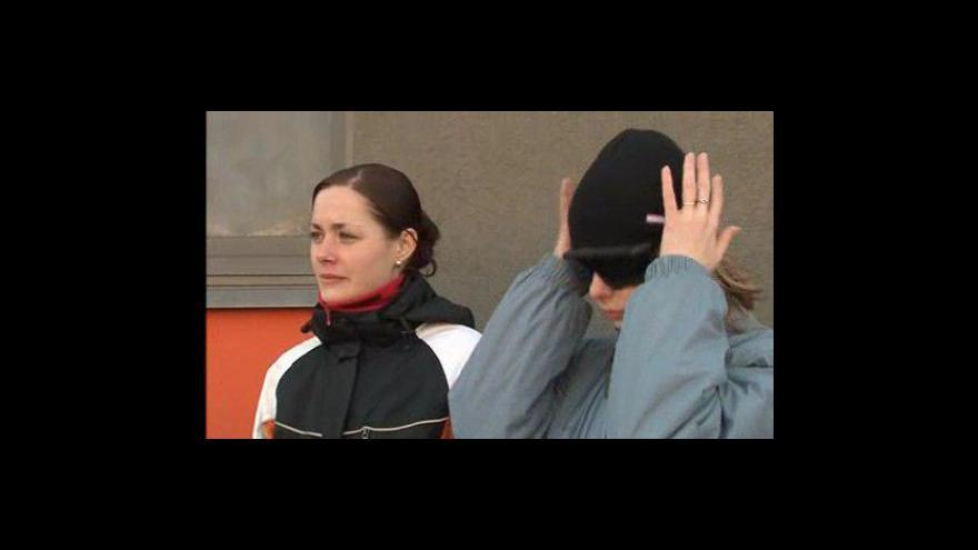 Video Kurz instruktorů prostorové orientace nevidomých