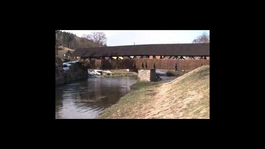 Video Hydrolog Hubert Kříž o nedostatku podzemní vody v jihomoravském kraji