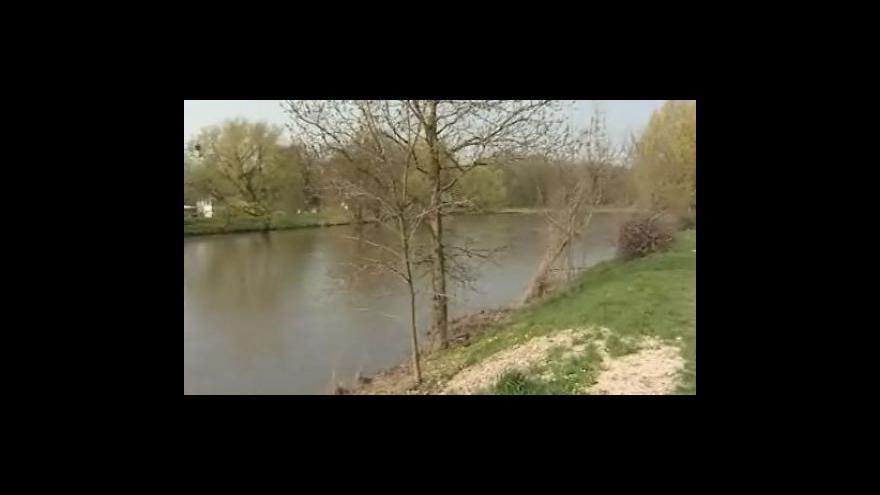 Video Reportáž Anety Hronové z 10. dubna 2009