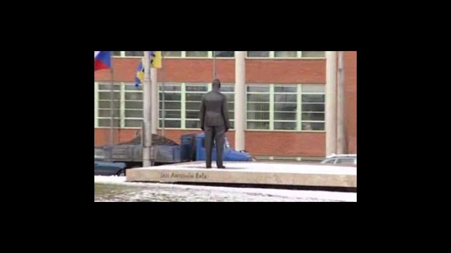 Video Publicista Luděk Navara
