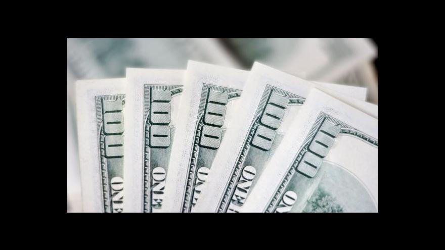 Video Atraktivní města pro investice