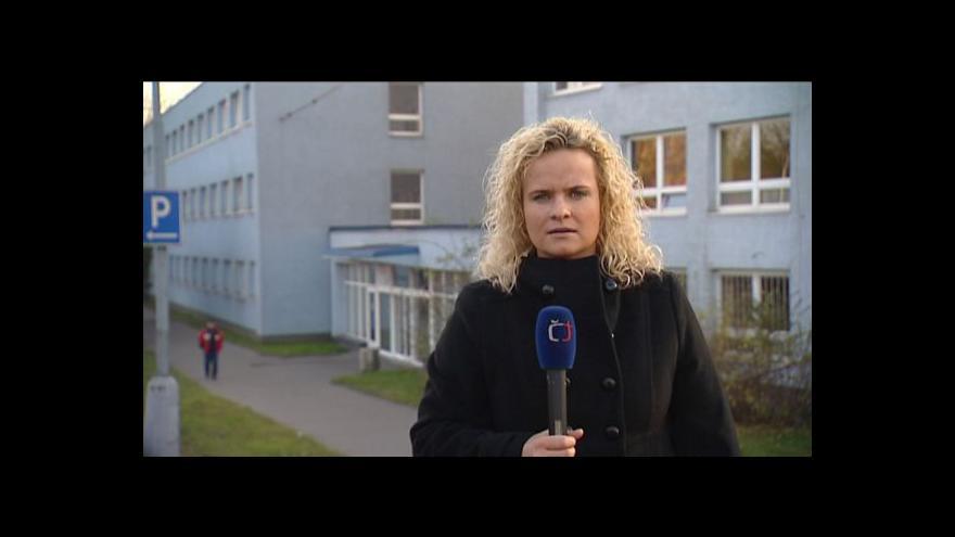 Video Odbory ŽDB - co dál?