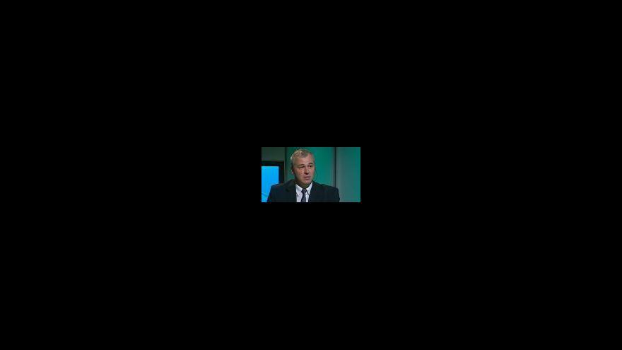 Video Hyde Park ČT24