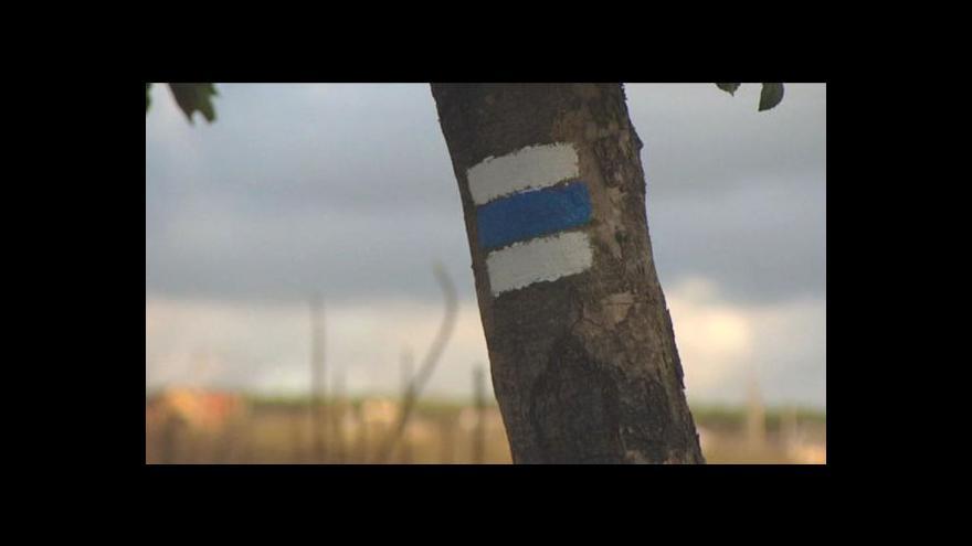 Video Rozhovor s Jaromírem Beránkem